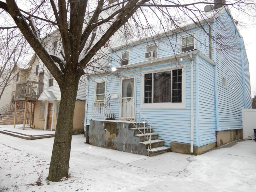 230 Anderson St Staten Island Ny Mls 1115666 Better