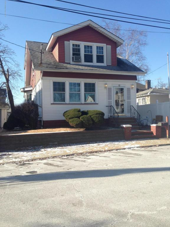 Homes For Sale Connecticut Street Staten Island