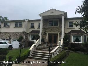 Local Real Estate: Homes for Sale — Staten Island, NY
