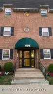 406 Maryland Avenue #2d
