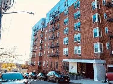 MFR located at 36 Hamilton Avenue #6g