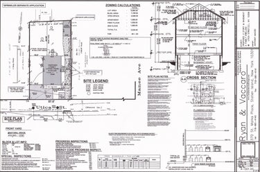 LND located at 27 Utica Street