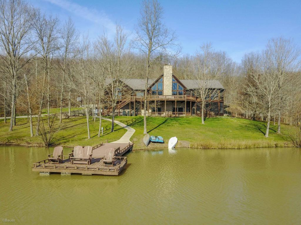 Property For Sale In Ohio Ny