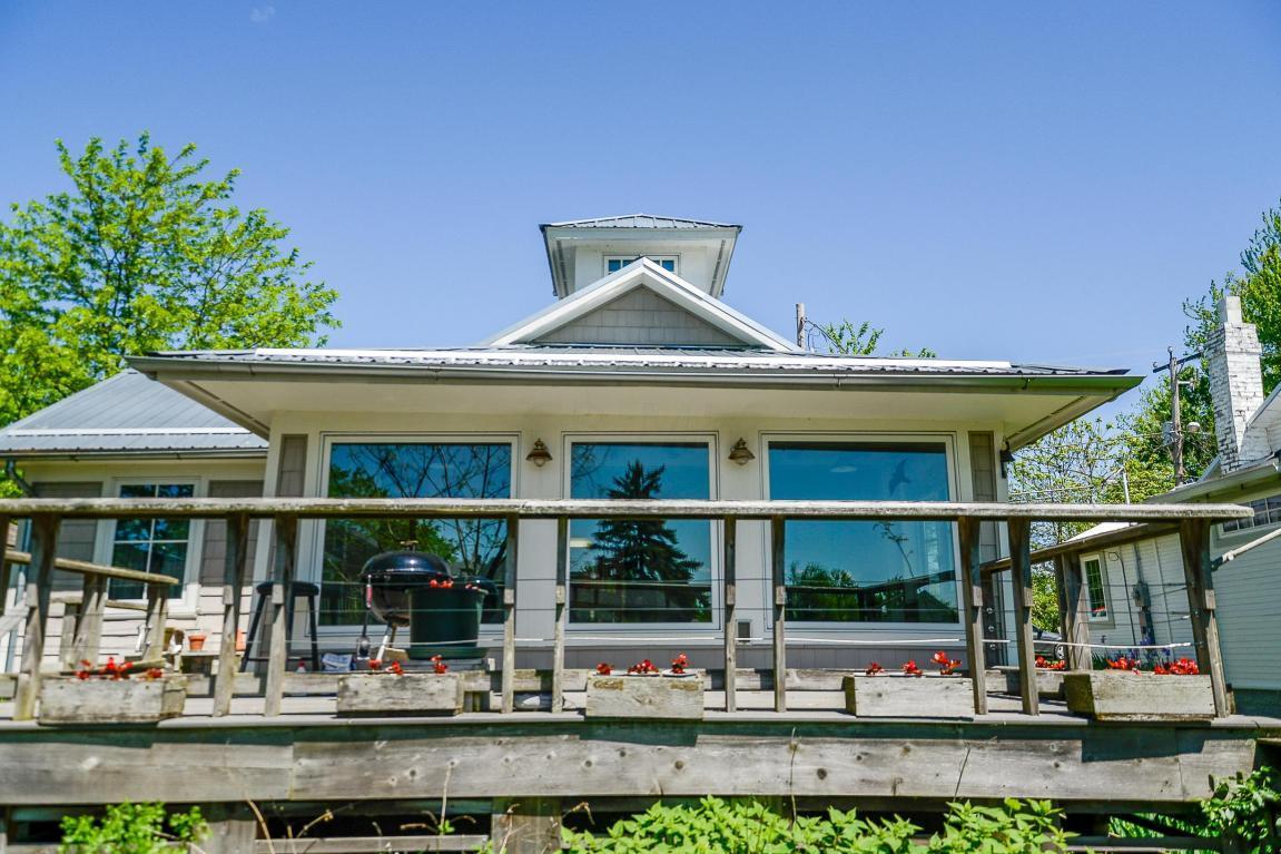 Buckeye Lake Property For Sale