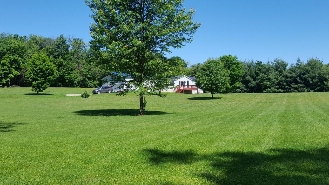 2930 TOWNSHIP ROAD 182, FREDERICKTOWN, OH — MLS# 217018182 ...