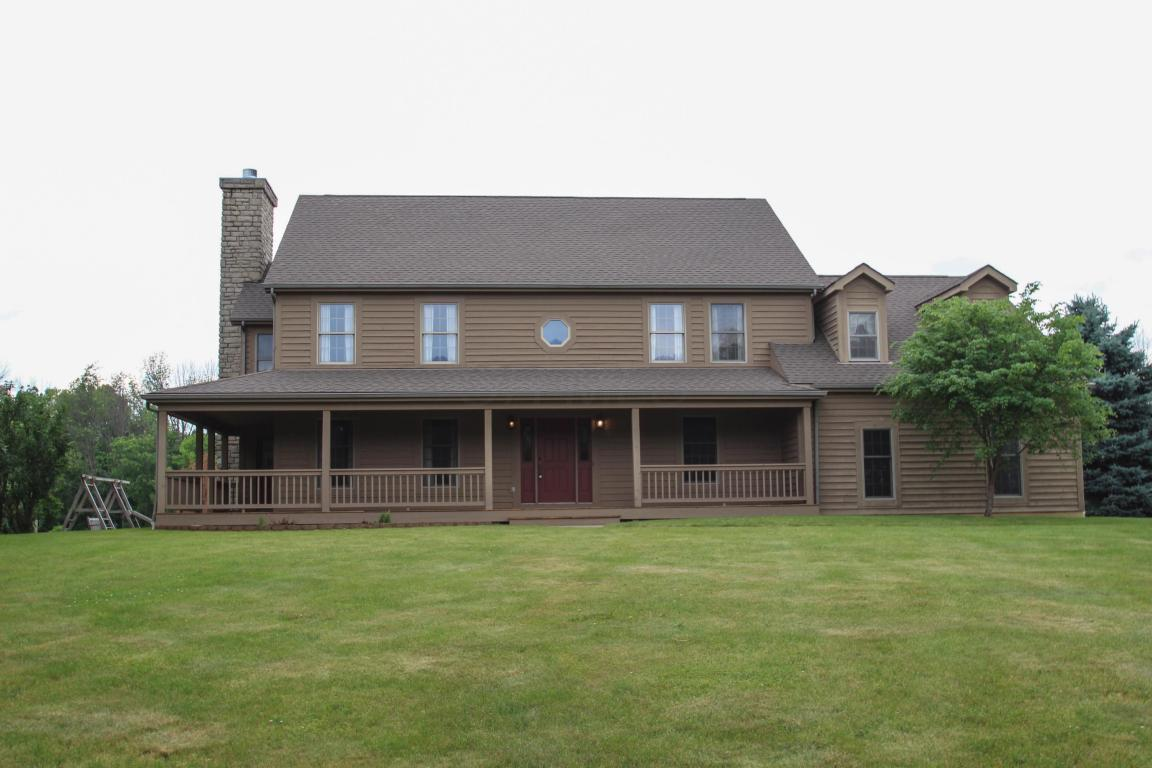 3735 carroll southern rd carroll oh mls 217019337 for Home builders in southern ohio