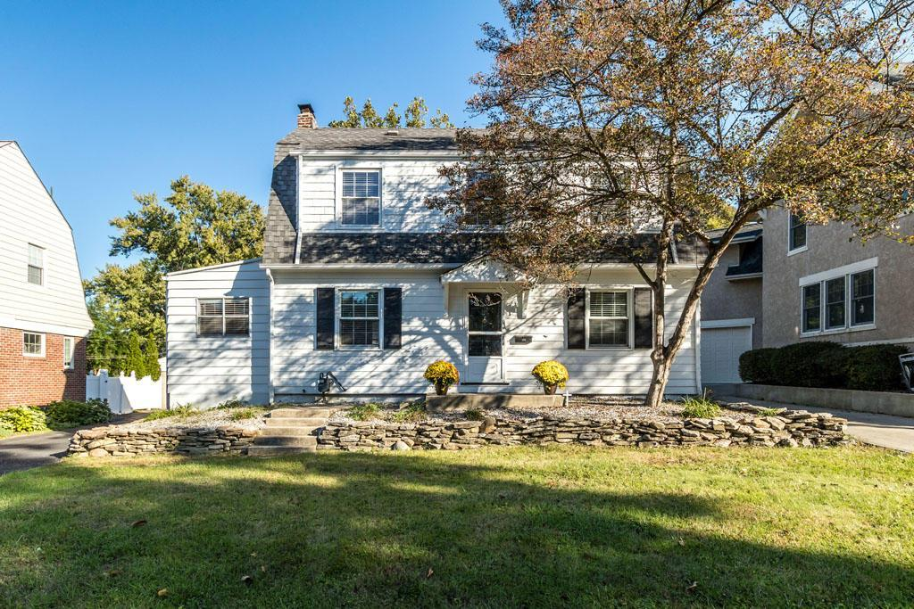 Coldwell Banker King Thompson Property Search