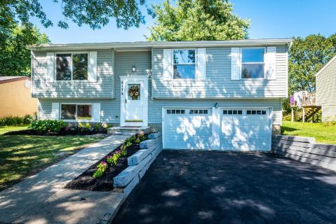 Phenomenal Gahanna Real Estate Find Homes For Sale In Gahanna Oh Best Image Libraries Sapebelowcountryjoecom