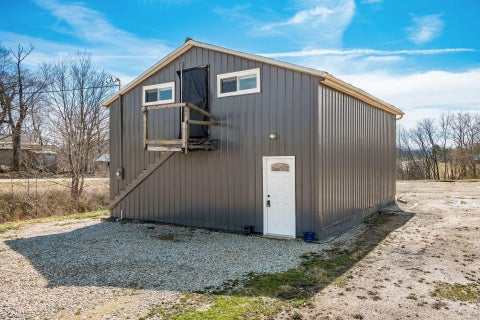 1525 State Route 674