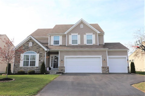 3669 Williams Nook