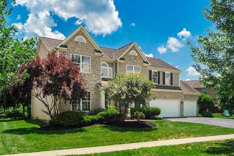 3489 Windy Forest Lane
