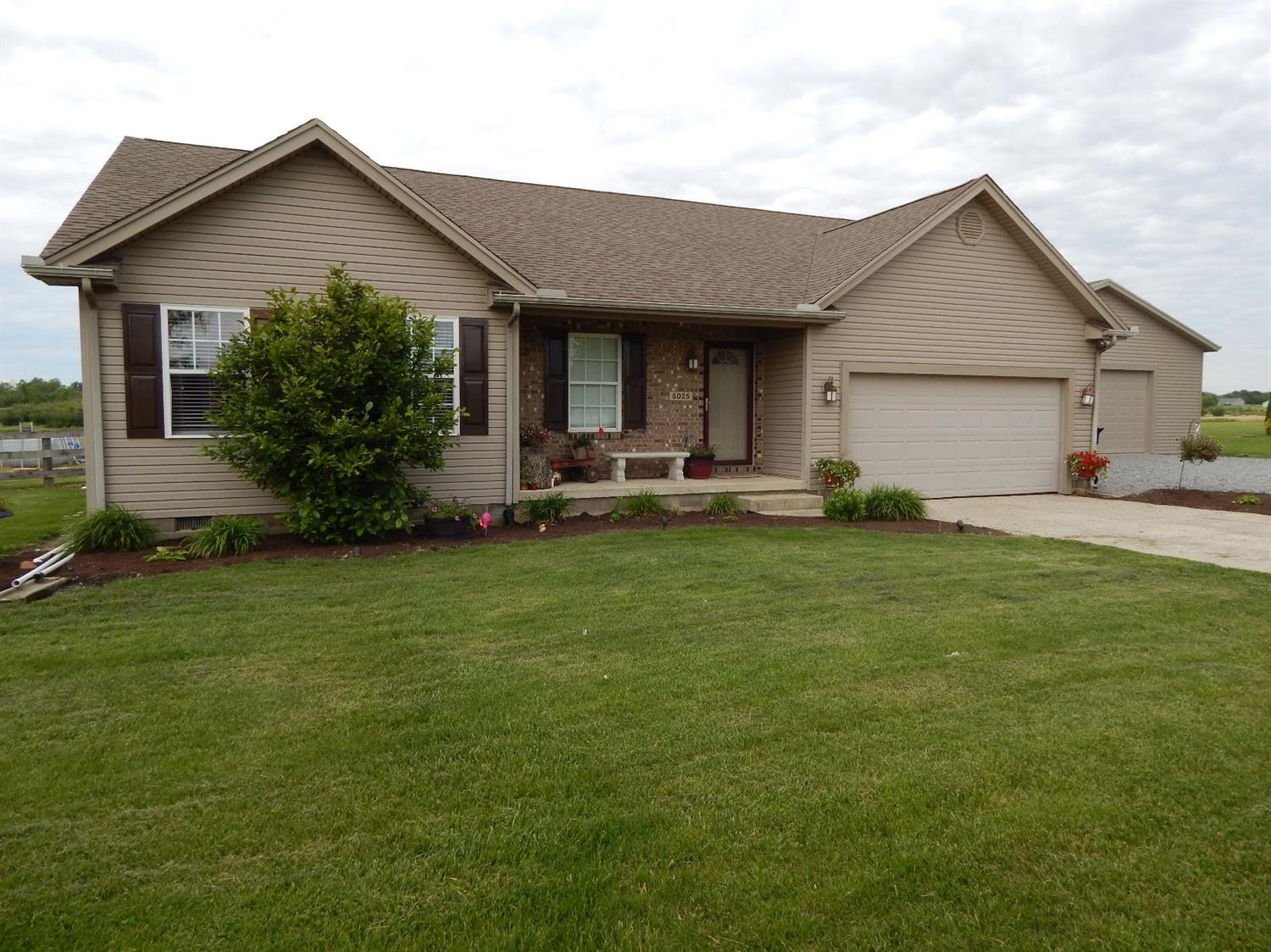 5025 panhandle rd new vienna oh mls 1538731 ziprealty