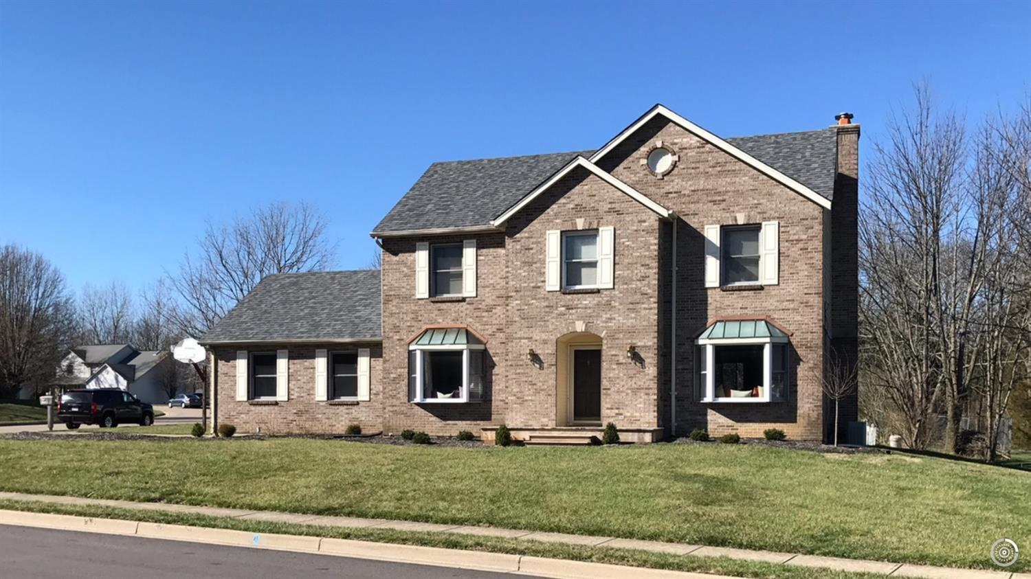 1410 dana dr oxford oh mls 1546385 better homes and gardens real estate for Better homes and gardens real estate rentals