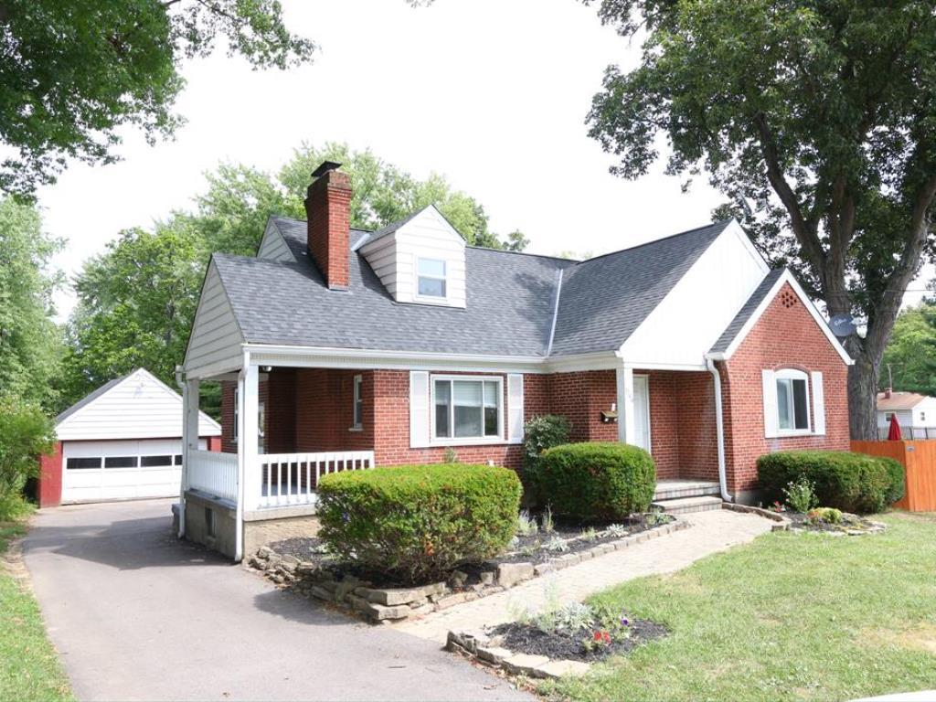 7046 Beechmont Ave Anderson Twp Oh Mls 1549496