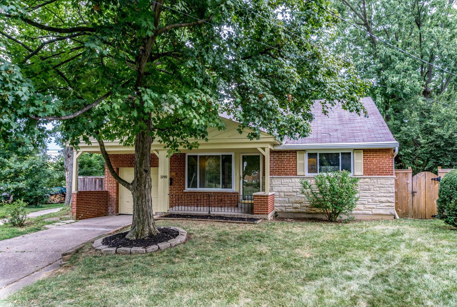 1190 Coralsea Dr Anderson Twp Oh Mls 1549910 Better