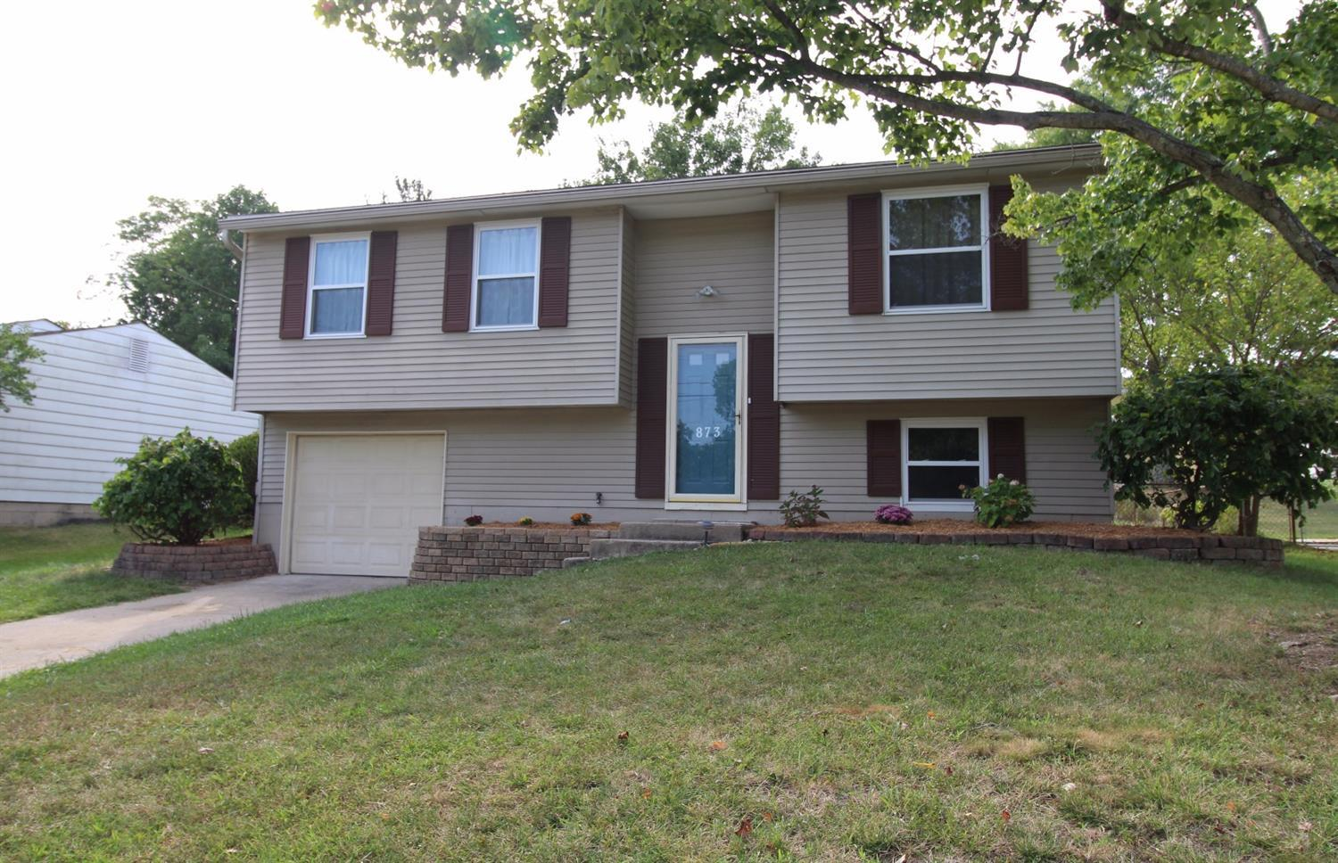 873 Laverty Ln Anderson Twp Oh Mls 1550779 Better
