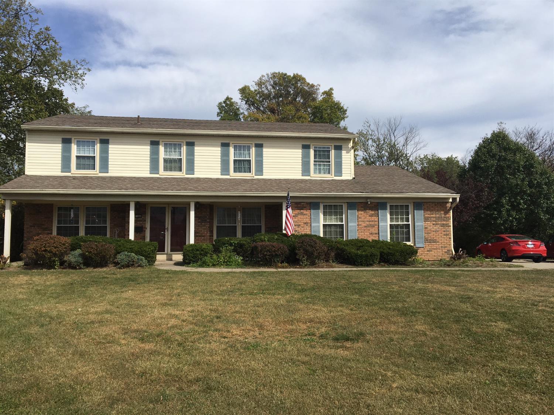 Springdale Ct Homes For Sale