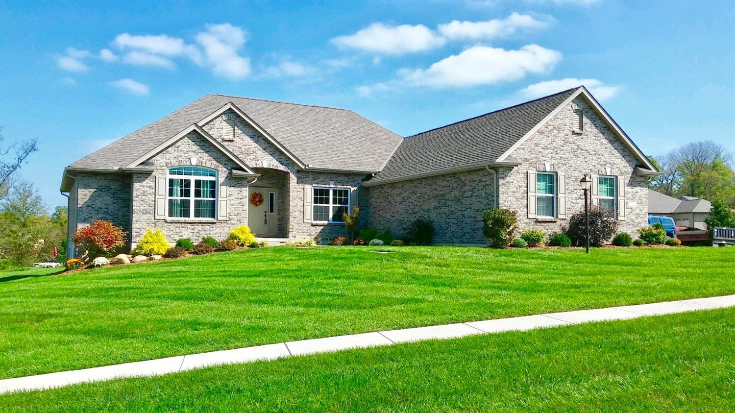 Conley Bottom Homes For Sale