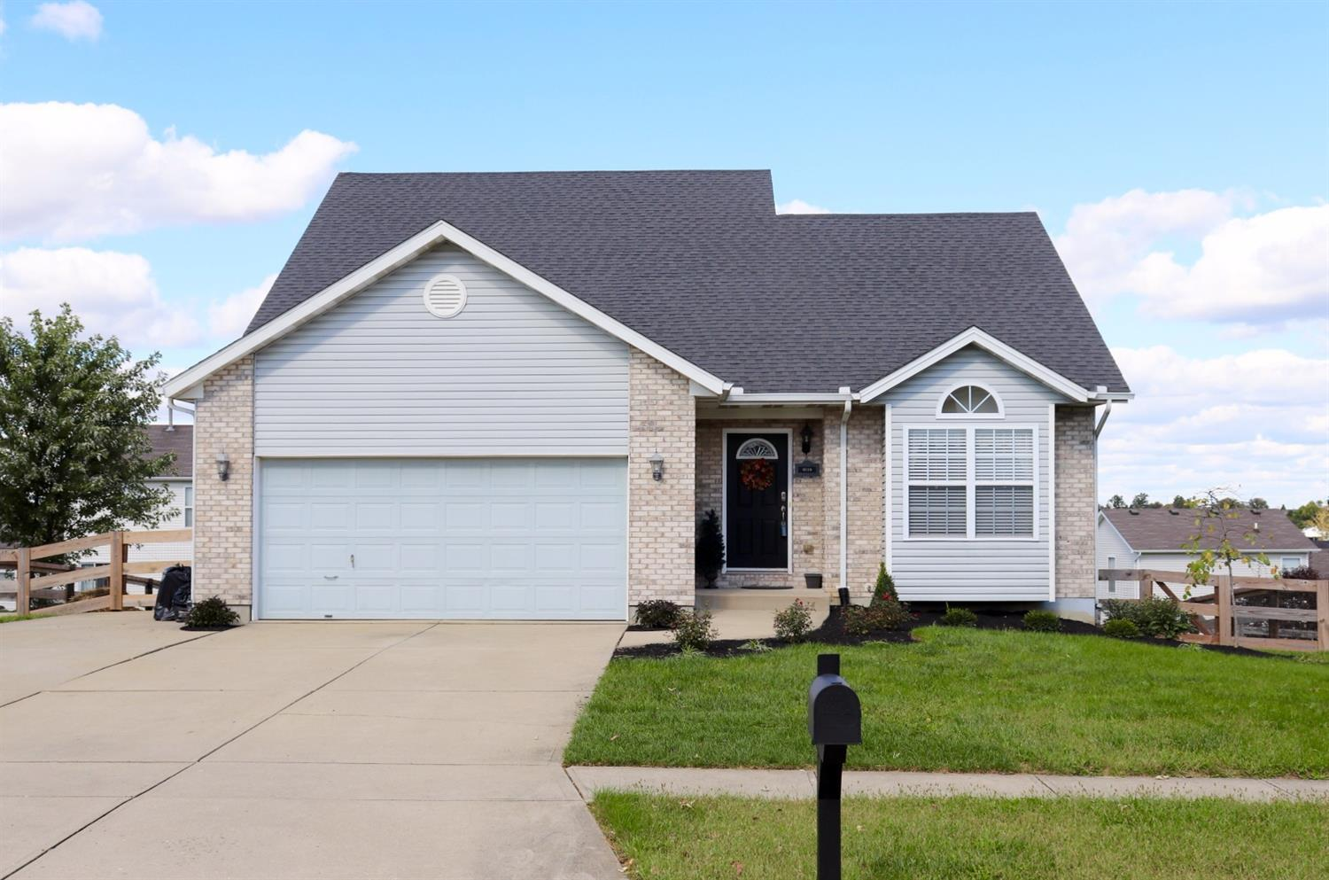 Property Sold By City Of Fairfield Oh