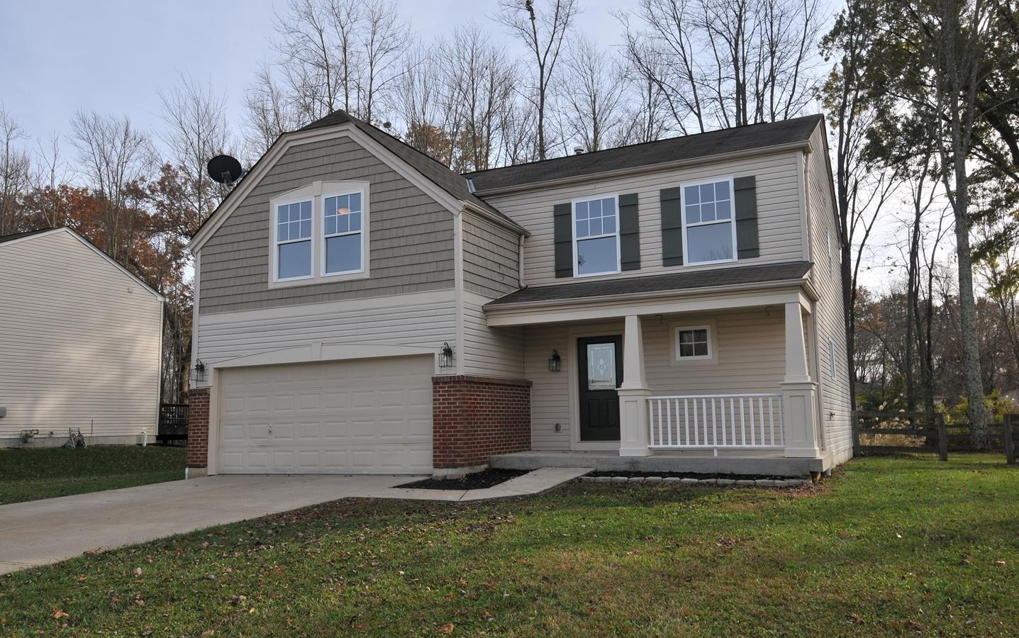 53 Wooded Ridge Dr Amelia Oh Mls 1560430 Better