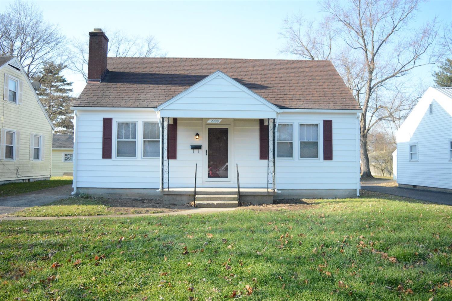 address withheld by seller middletown oh mls 1561632