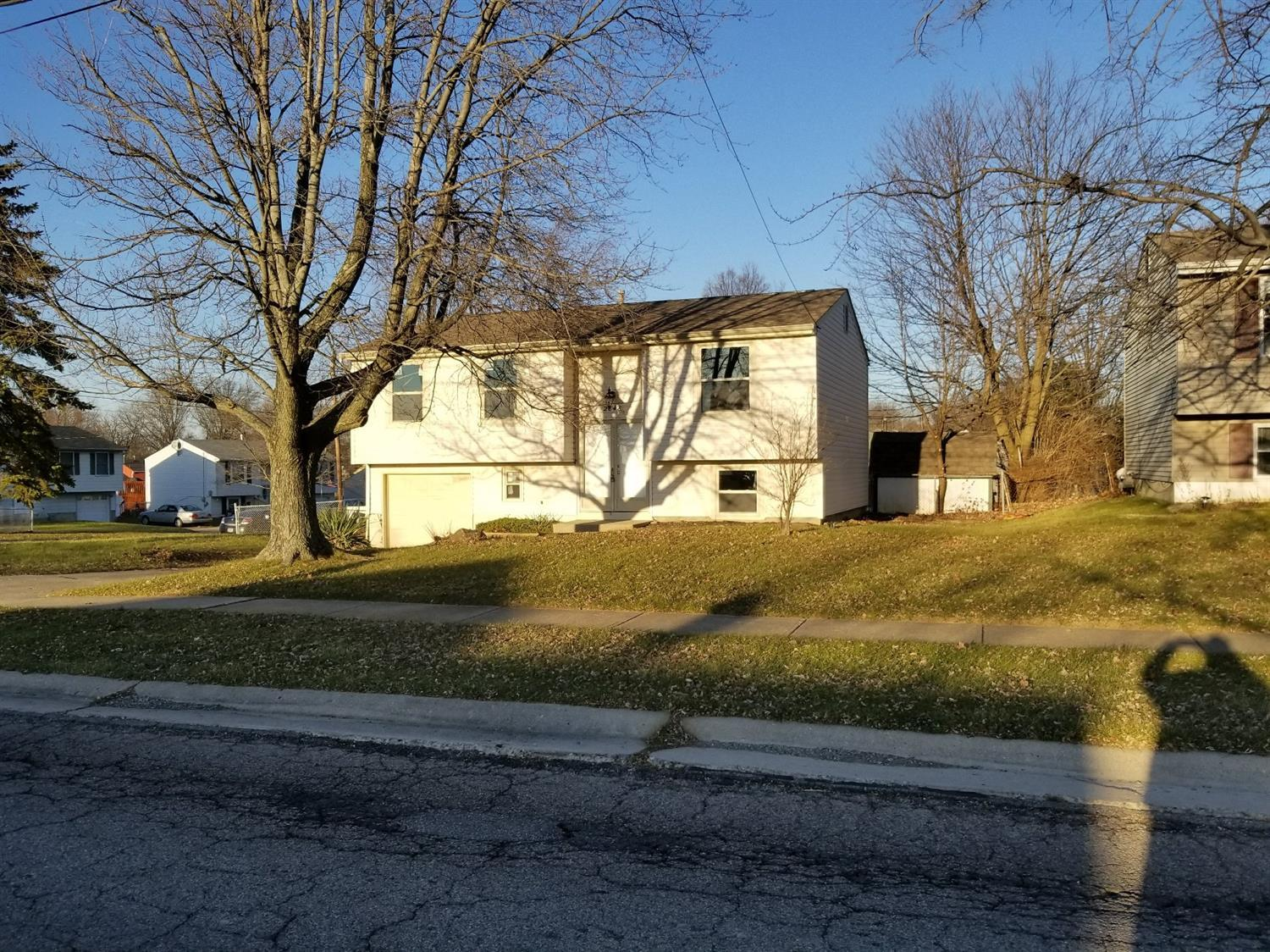 2848 Houston Rd Colerain Twp Oh Mls 1562538 Better