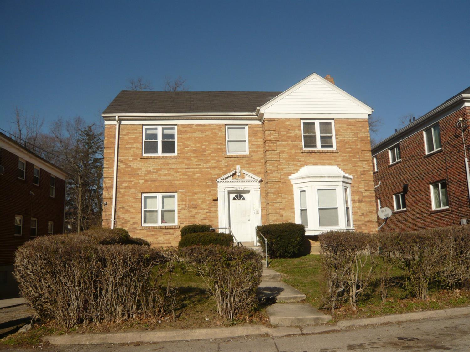 3514 ravenwood ave cincinnati oh mls 1563061 better for Ravenwood homes