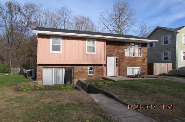 Homes For Sale Sayler Park Cincinnati Oh