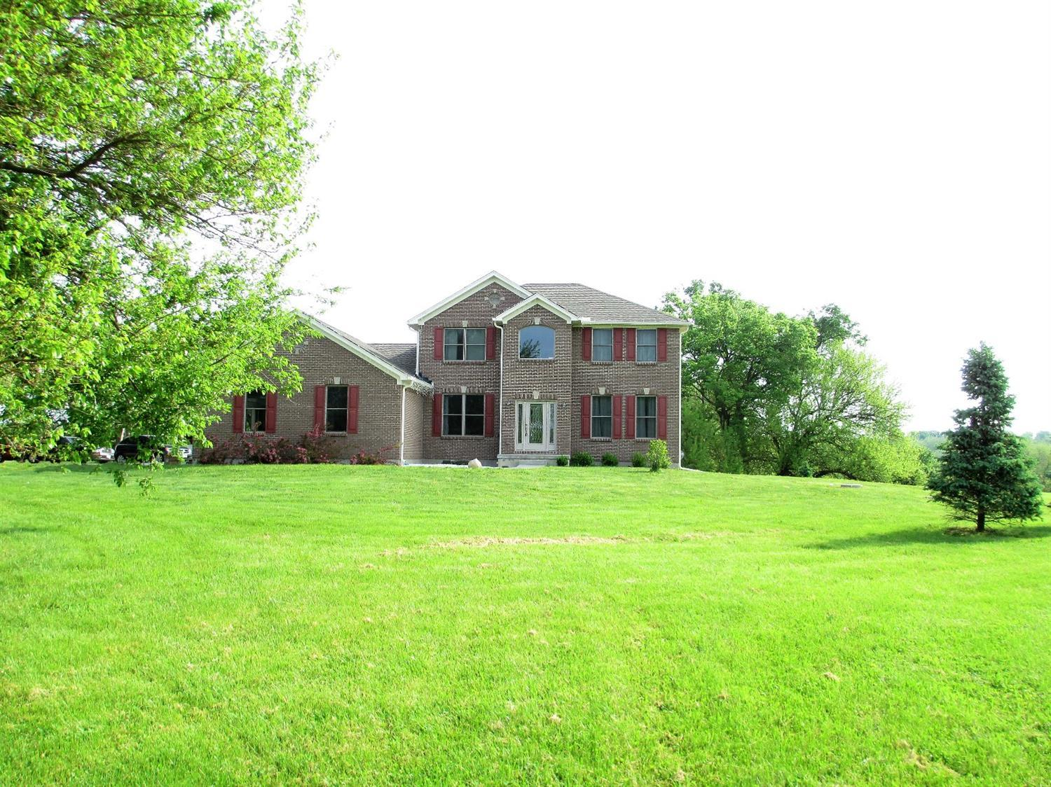 Property For Sale In Milford Oh