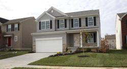 real estate listings homes for sale in 45152 era rh era com