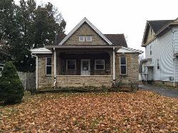 Local Real Estate Foreclosures For Sale Norwood Oh Coldwell Banker