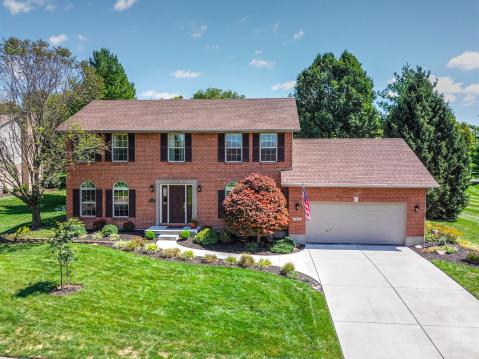 Fairfield Township Real Estate | Find Homes for Sale in