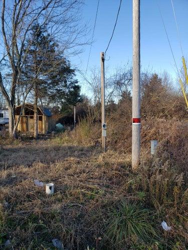 LND located at 10573 Lois Lane