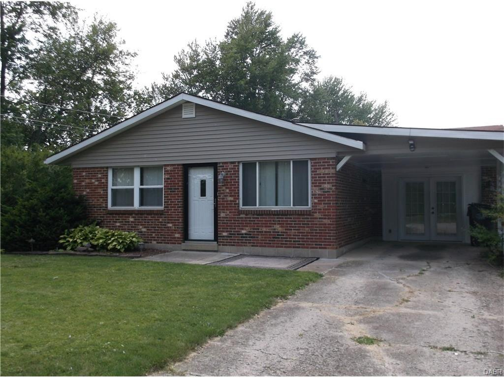 502 S 1st St Union City Oh Mls 741850 Better Homes