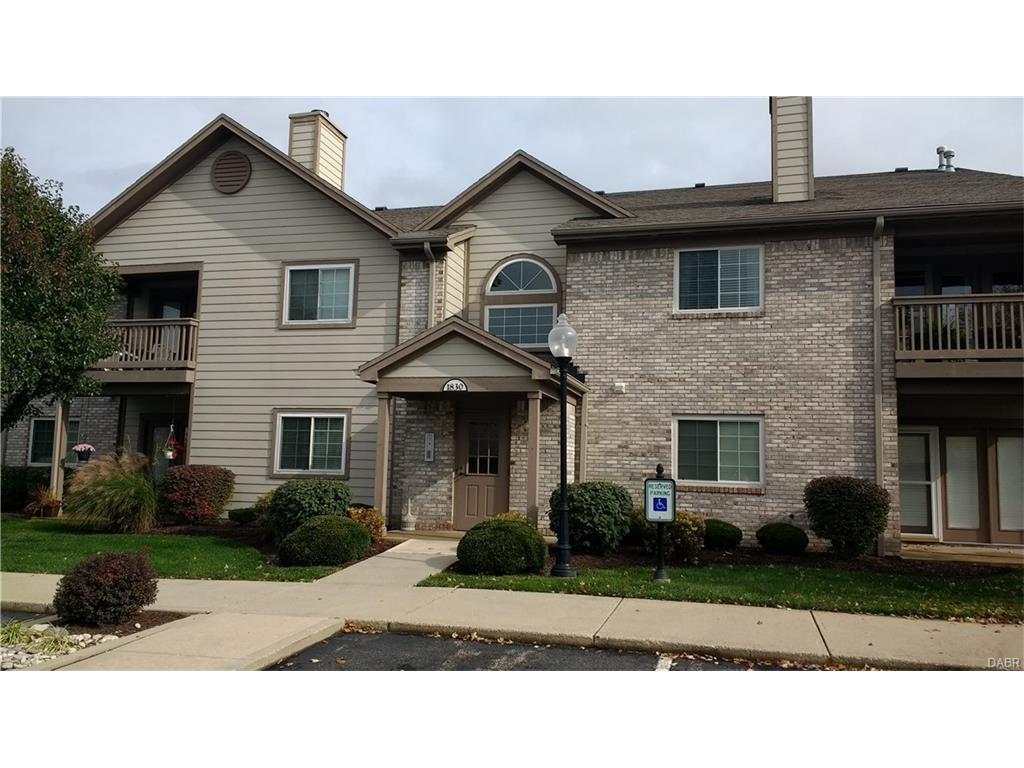 Centerville  OH 45440. 1830 PIPER LN  206  CENTERVILLE  OH   MLS  750756   Better Homes