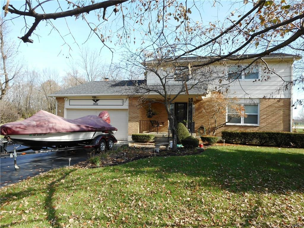 7832 Hoke Rd Clayton Oh Mls 751996 Better Homes And