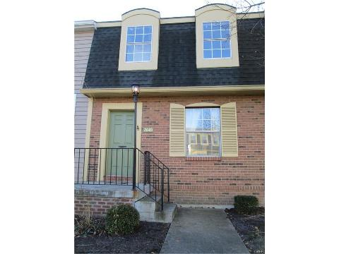 18 Click to view home photos. Local Real Estate  Homes for Sale   Centerville  OH   Coldwell Banker