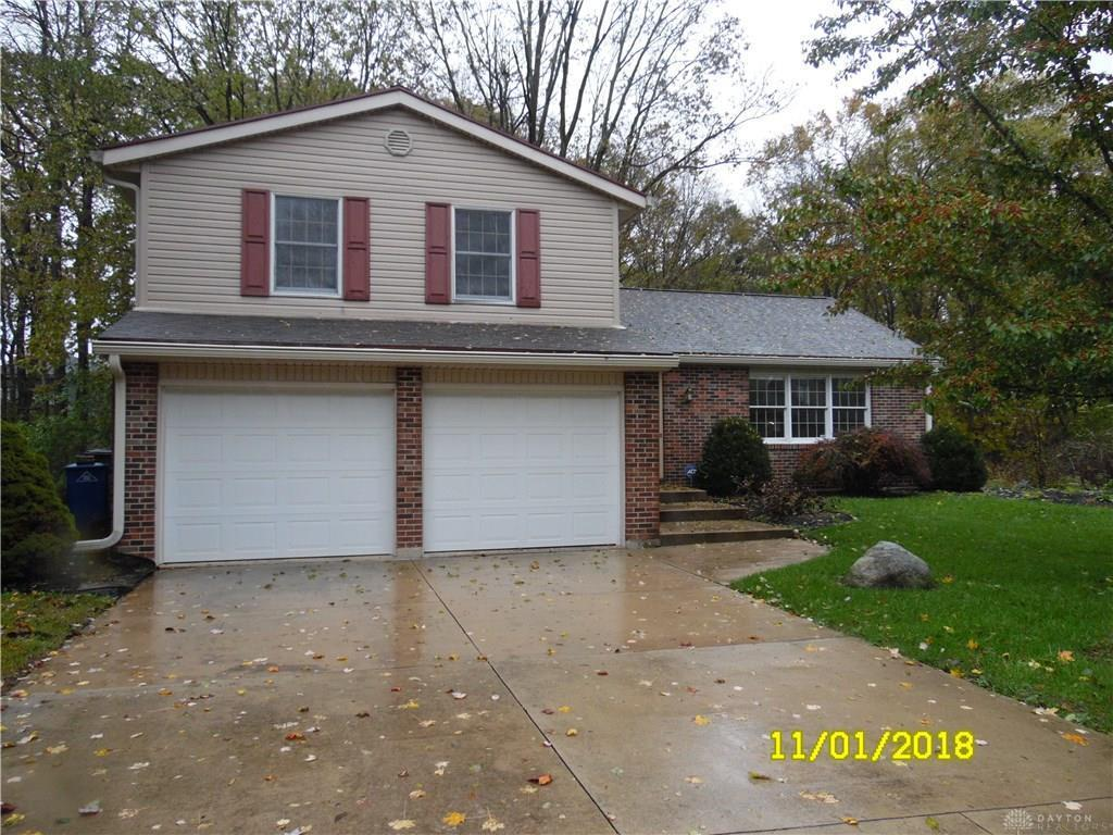 Better Homes And Gardens Real Estate Big Hill Richmond Indiana Fasci Garden
