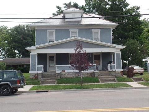houses for sale near 45359 14 7 samuelhill co u2022 rh 14 7 samuelhill co