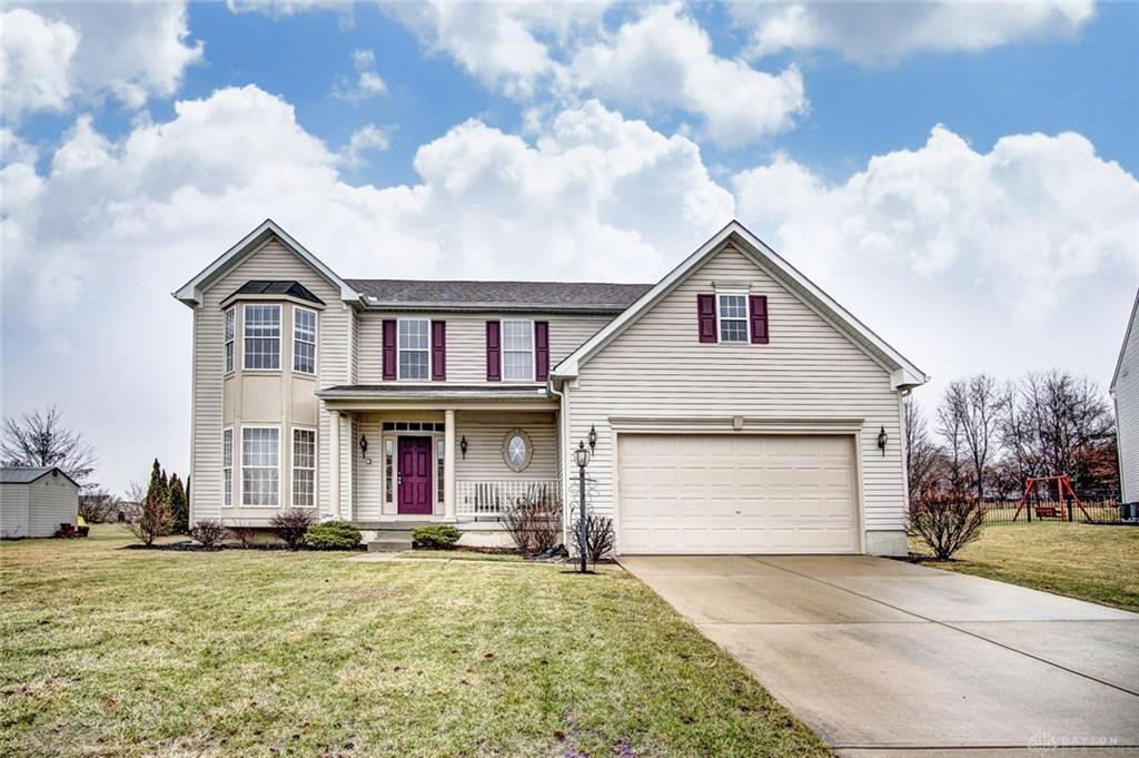 local real estate homes for sale franklin oh coldwell banker rh coldwellbanker com homes for sale franklin twp ohio 45005 homes for sale franklin township ohio 45005