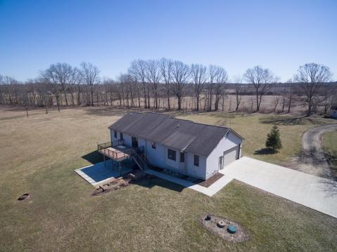 Peachy Local Real Estate Homes For Sale West Salem Oh Download Free Architecture Designs Sospemadebymaigaardcom