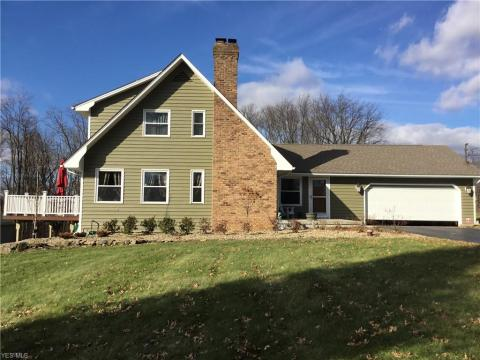 New Middletown Real Estate Find Homes For Sale In New Middletown