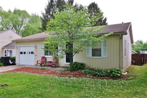 Chicken Coop Build: Homes For Sale Zanesville Ohio