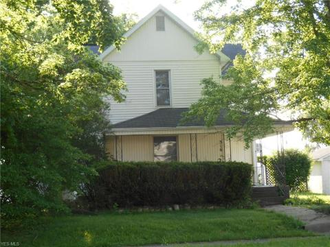 West Lafayette Real Estate Find Homes For Sale In West Lafayette