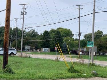 LND located at 2067 S Arlington Road