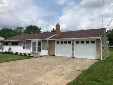 SFR located at 9449 Root Drive