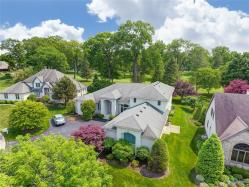 Local Real Estate: Homes for Sale — Stone Oak Country Club, OH