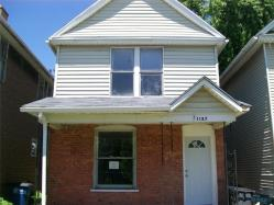 Real Estate Listings & Homes for Sale in East Toledo, OH — ERA