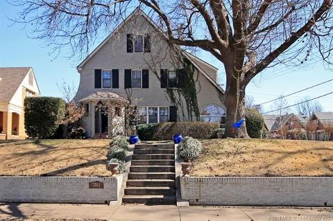 Garden District Real Estate | Find Homes for Sale in Garden District ...