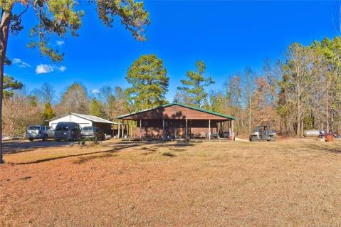 Antlers Real Estate Find Homes For Sale In Antlers Ok Century 21
